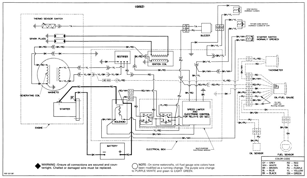 1989 kawasaki x2 battery wiring diagram   39 wiring