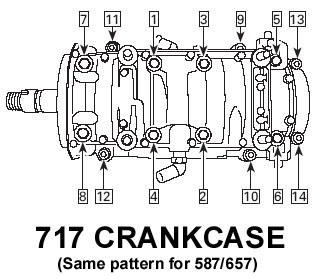 Seadoo 717 Engine Diagrams on gti engine swap
