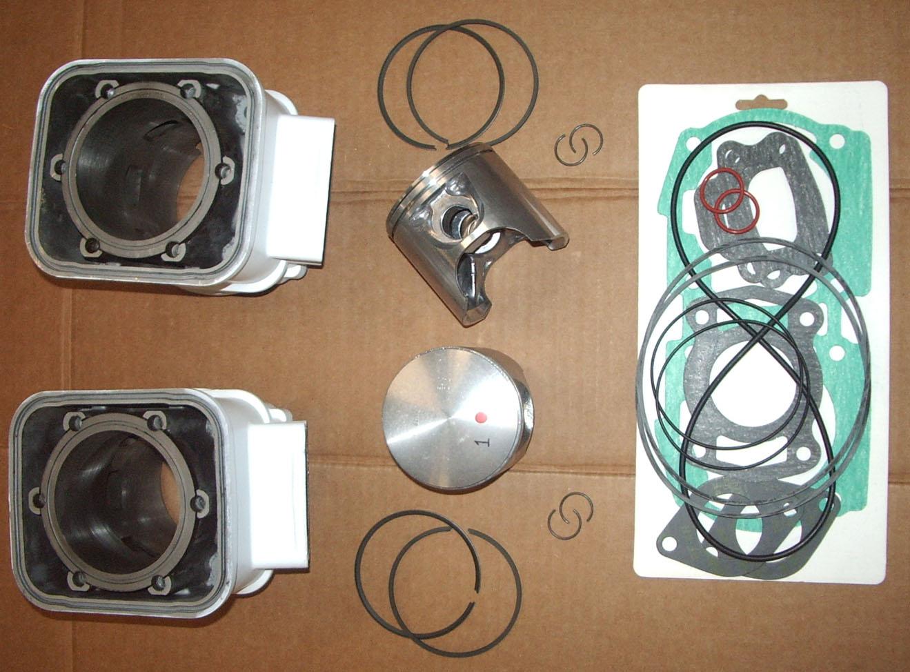 sea doo rotax engine 717 sea wiring diagram free