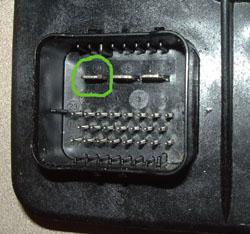 1999 Polaris Xplorer 4x4 400 Wiring Diagram likewise Toyota Starter Solenoid Location likewise 2000 Polaris Sportsman 500 Fuse Box Location likewise Suzuki King Quad Parts Specs besides Watch. on wiring diagram for 1999 polaris sportsman 500