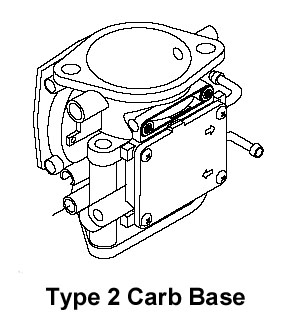 sea doo pwc carburetor reference rh seadoosource com