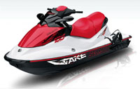 2010 WAKE 155hp - MSRP $10,399