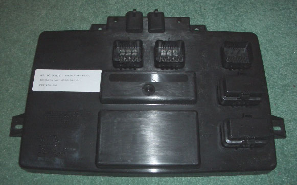New Sea Doo Parts For Sale Electrical Components